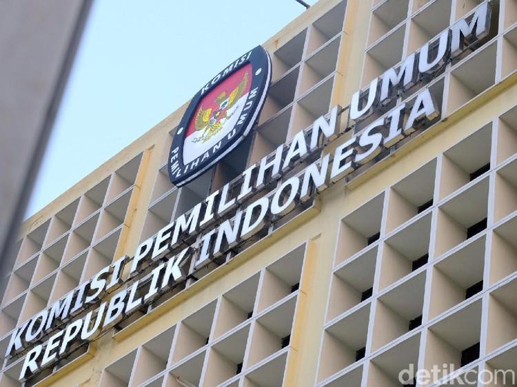 KPU Serang Batalkan Caleg PKB Terpilih yang Terjerat Pidana Pemilu