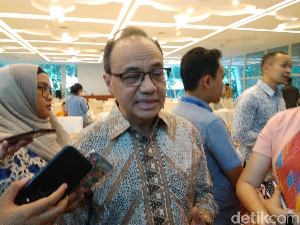 Kemlu Minta Penjelasan Perwakilan di Malaysia soal Bos Taksi Kritik RI