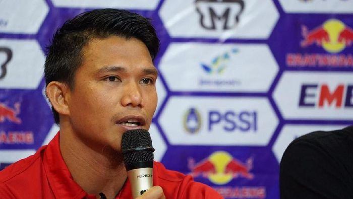 Persija Jakarta akan bertandang ke markas Borneo FC. (Foto: Istimewa)