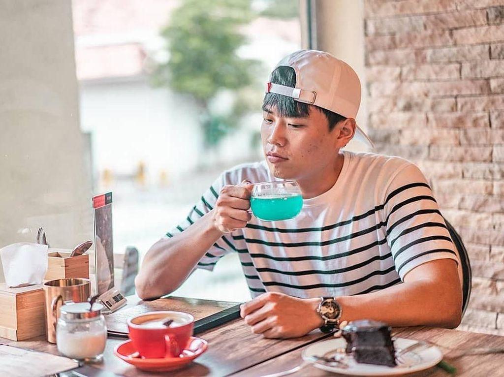 YouTuber Jang Hansol Sempat Ungkap Kabar 3 ABK WNI di Kapal China Dilarung ke Laut