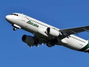 Ada Lagi, Maskapai Ini Tawarkan Penerbangan Bebas Corona
