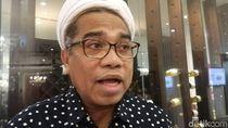 Ngabalin Bela Jokowi soal Bilateral Bertemu Presiden FIFA