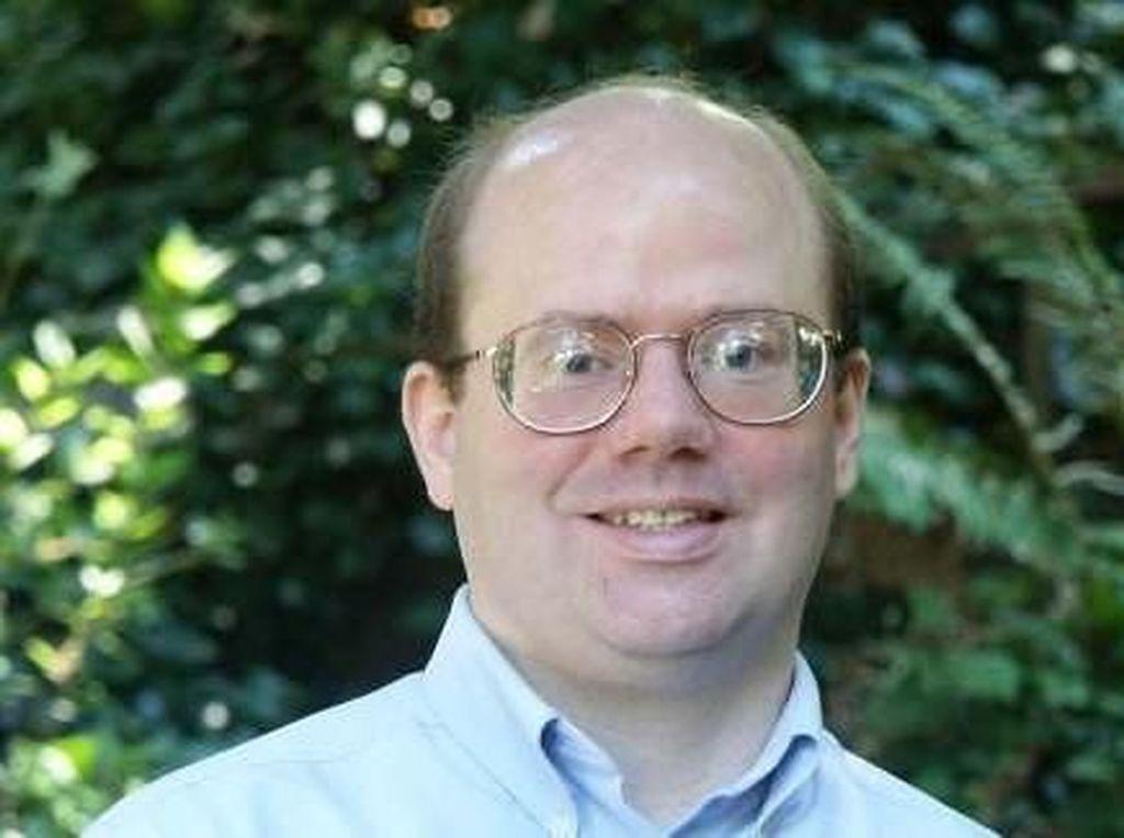 Co-Founder: Wikipedia Kini Tidak Bisa Dipercaya