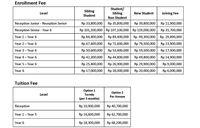 Biaya Pendidikan RI Mahal, Sekolah Elite Tembus Rp600 Juta!