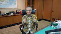 Diplomasi Kekinian Dubes Jepang, Menyasar Generasi Muda Indonesia