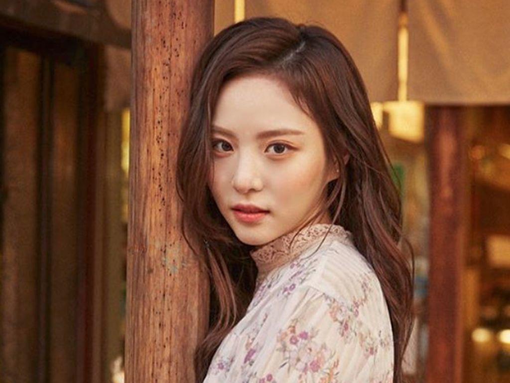 Nilsa Prowant, Teaser Mulan, Vinnie Jones hingga Lee Yeol Eum