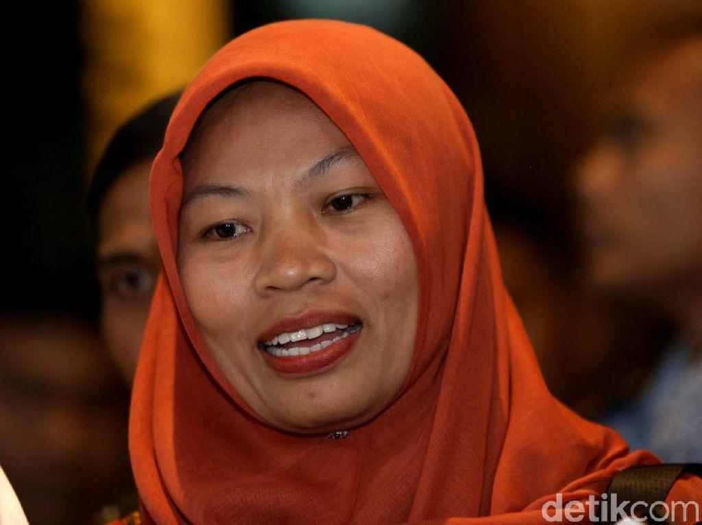 Ahli Nilai Amnesti Hak Prerogatif Presiden, Bisa Diterapkan ke Baiq Nuril