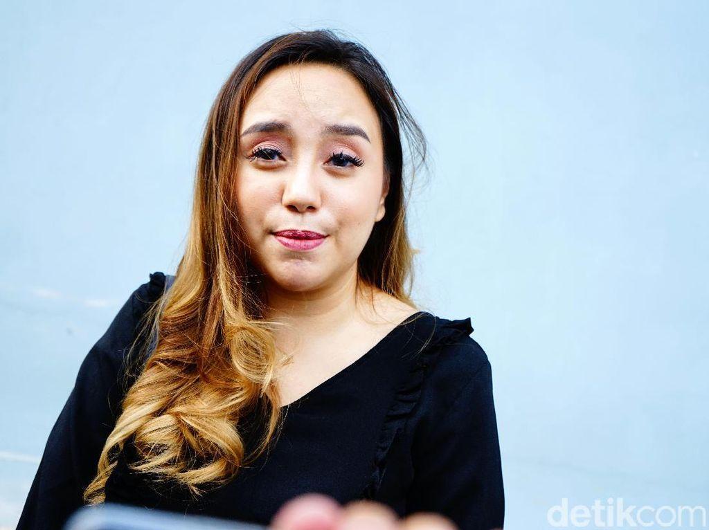 Salmafina: Bunuh Diri, Poligami dan Perubahan Drastis