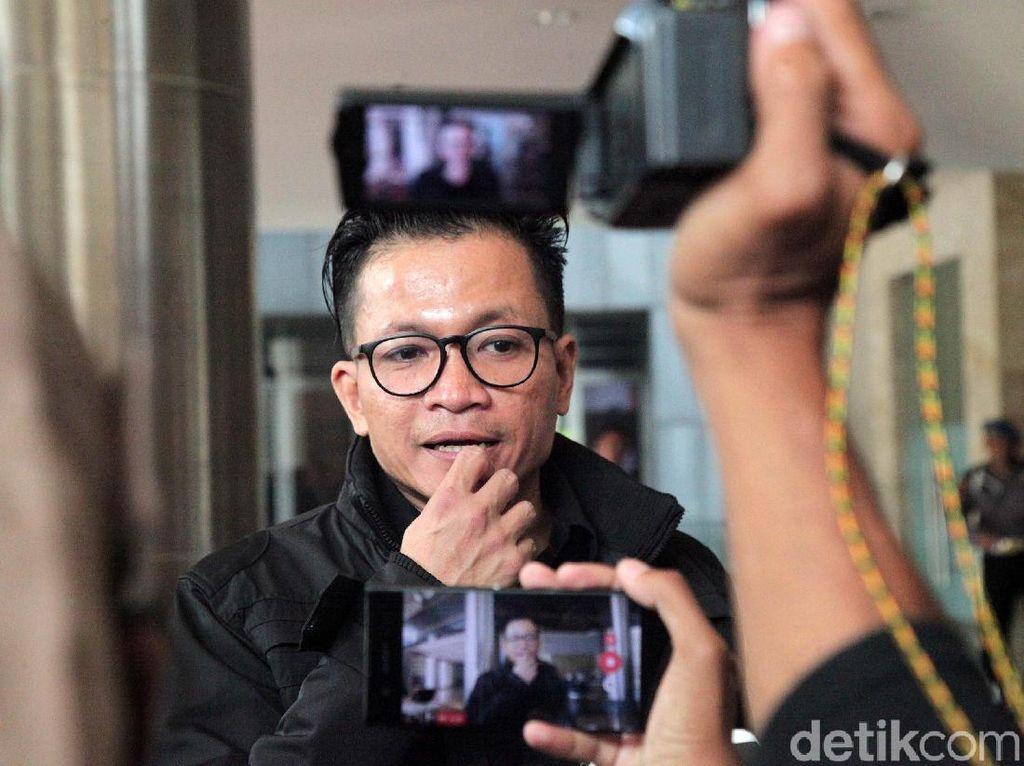Usman Hamid: Kapolda Tengah Usut Kekerasan Polisi Selain di Kampung Bali