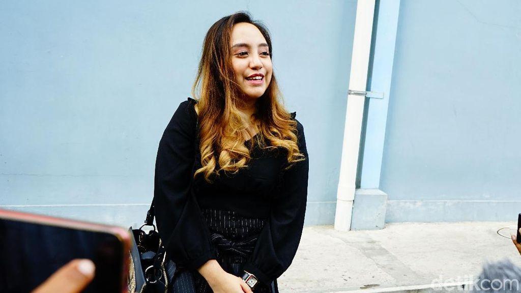 Salmafina Sunan, Mikha Tambayong, Camila Cabello hingga Shay Mitchell