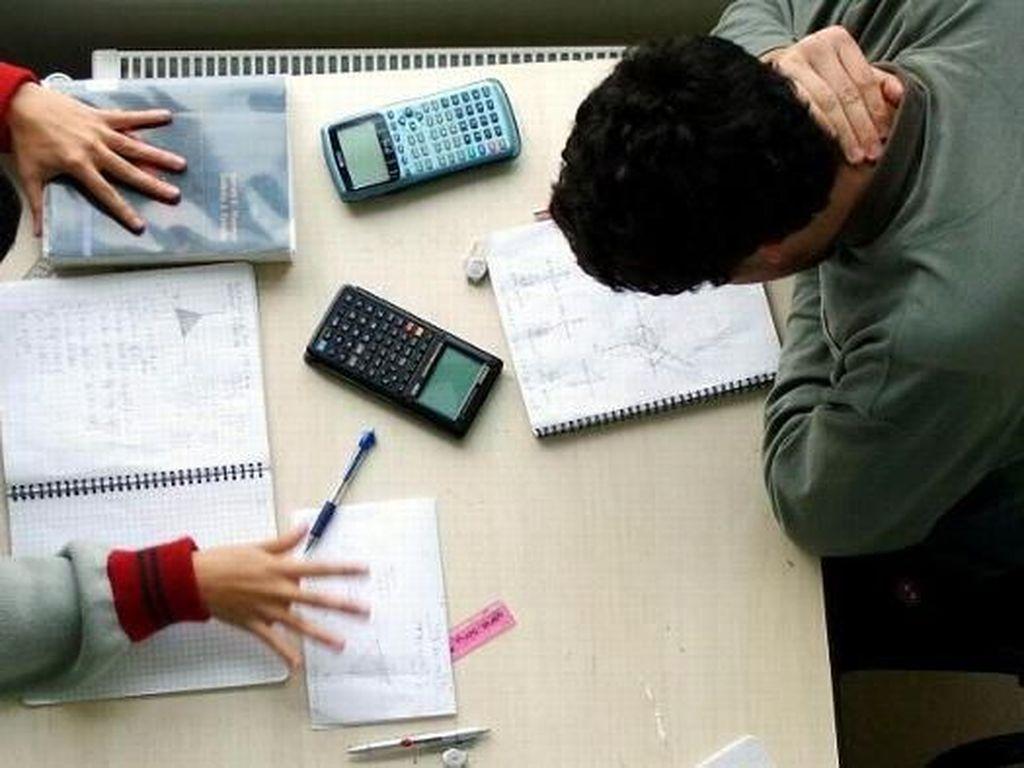 Bantu Mahasiswa Cheating di Australia Diancam Dua Tahun Penjara