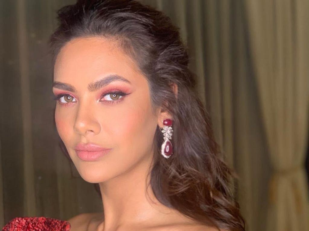 Foto: Ini Aktris Bollywood yang Jadi Sensasi Usai Curhat Merasa Diperkosa