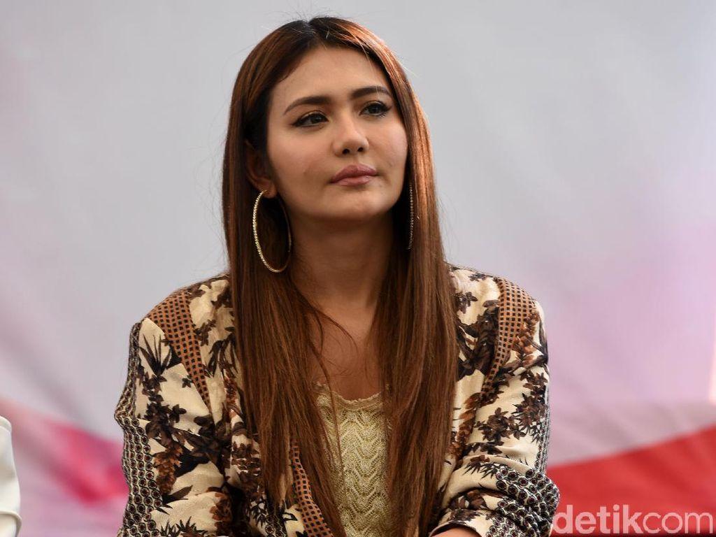 Rumor Asmara Istri Herman dan Ifan Seventeen Tuai Masalah