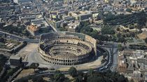 Italia Geser Indonesia dari Peringkat Teratas Negara Terbaik Tahun Ini