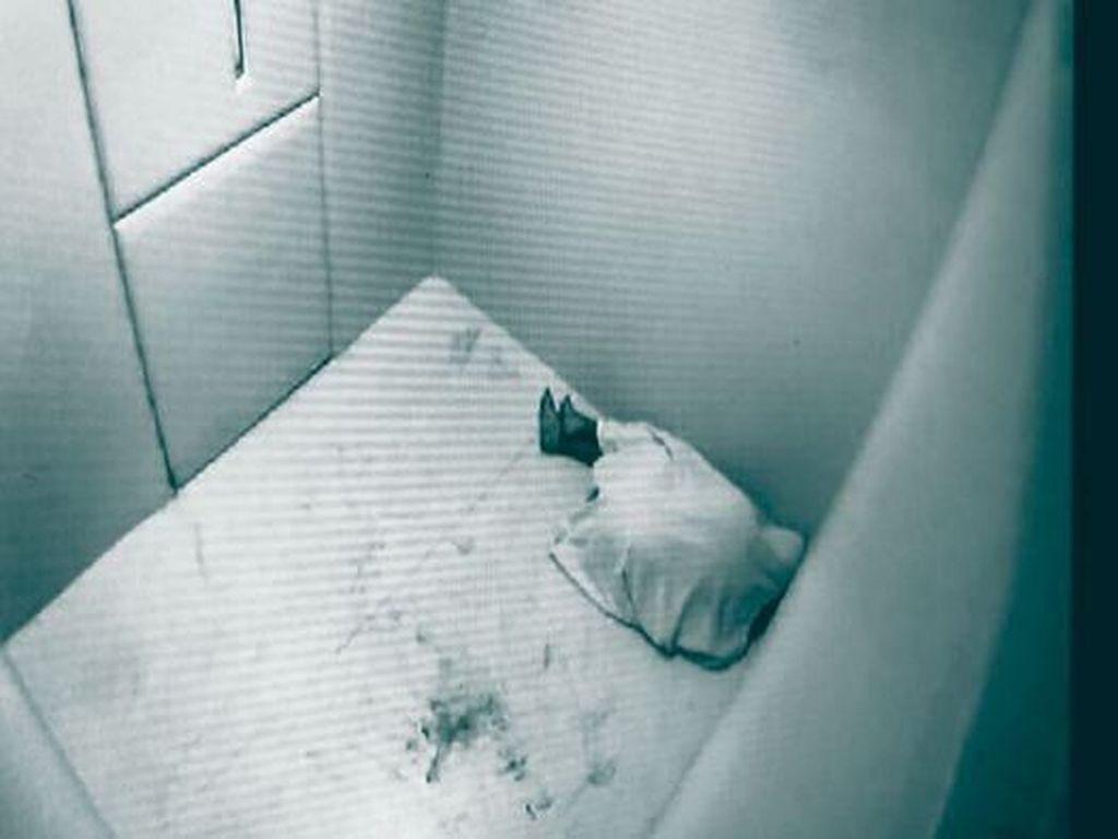 PBB Selidiki Pelanggaran HAM Para Tahanan di Australia