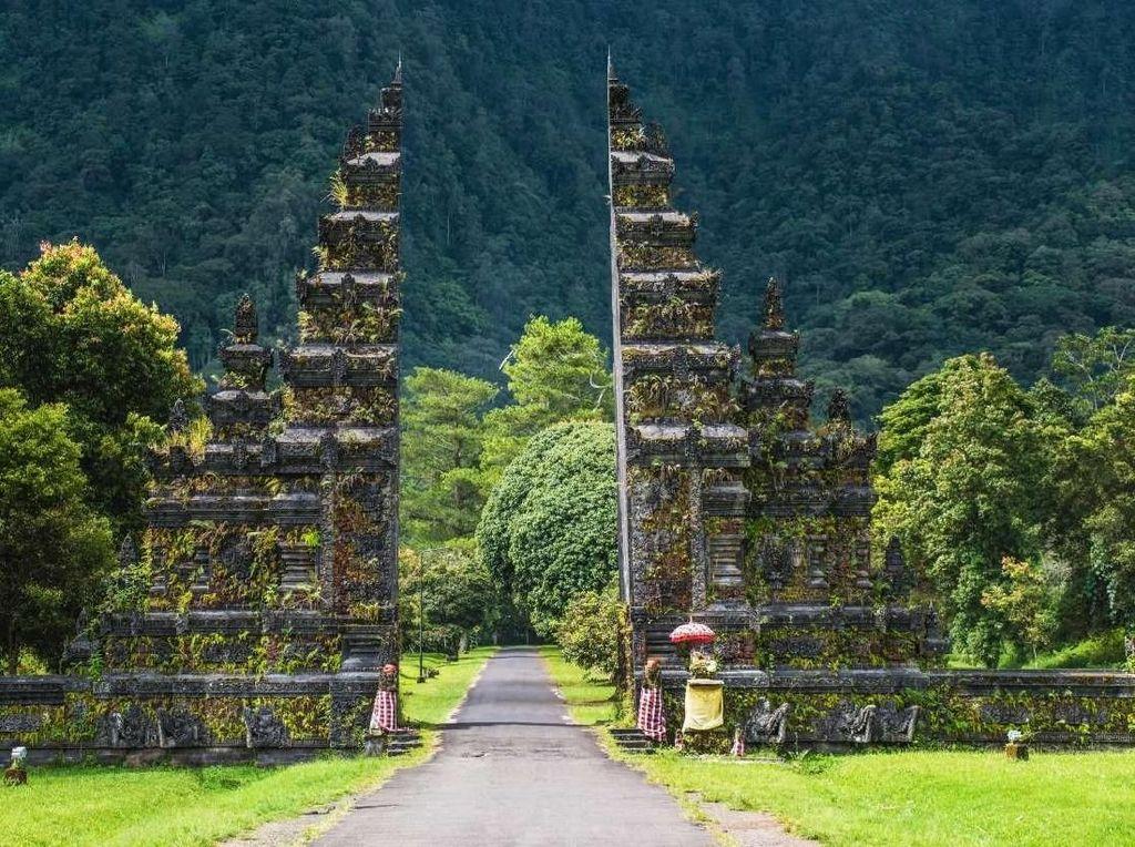 Deretan Negara Paling Damai di Dunia, Indonesia Posisi Berapa? (II)