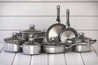 Mau Masak Nasi Pulen dan Harum? Perhatikan 10 Hal Penting Ini