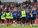 MU Tak Akan Biarkan City dan Liverpool Melenggang Mulus Lagi