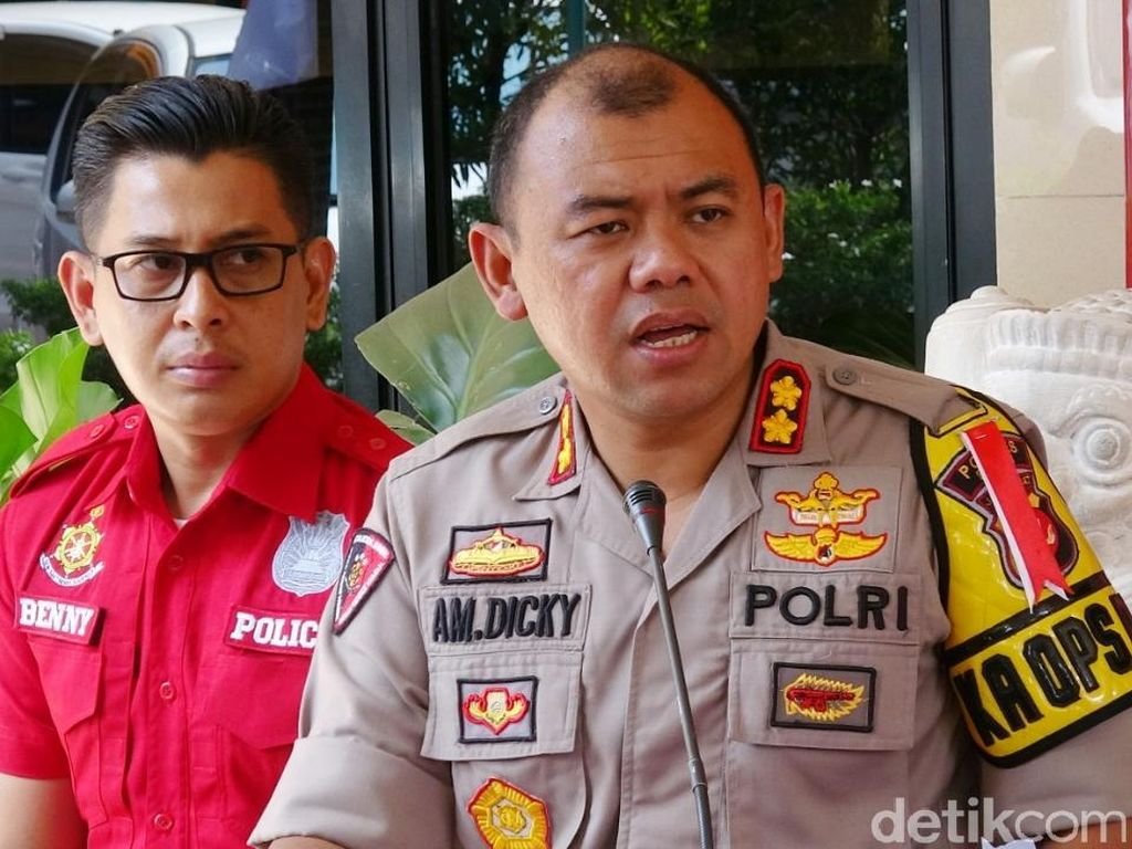 Kecelakaan Maut di Tol Jagorawi, Polisi Ingatkan Pentingnya Ganti Ban