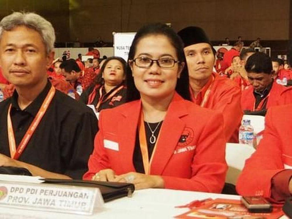 DPD PDIP Jatim Buka Suara Soal Polemik Konfercab Surabaya