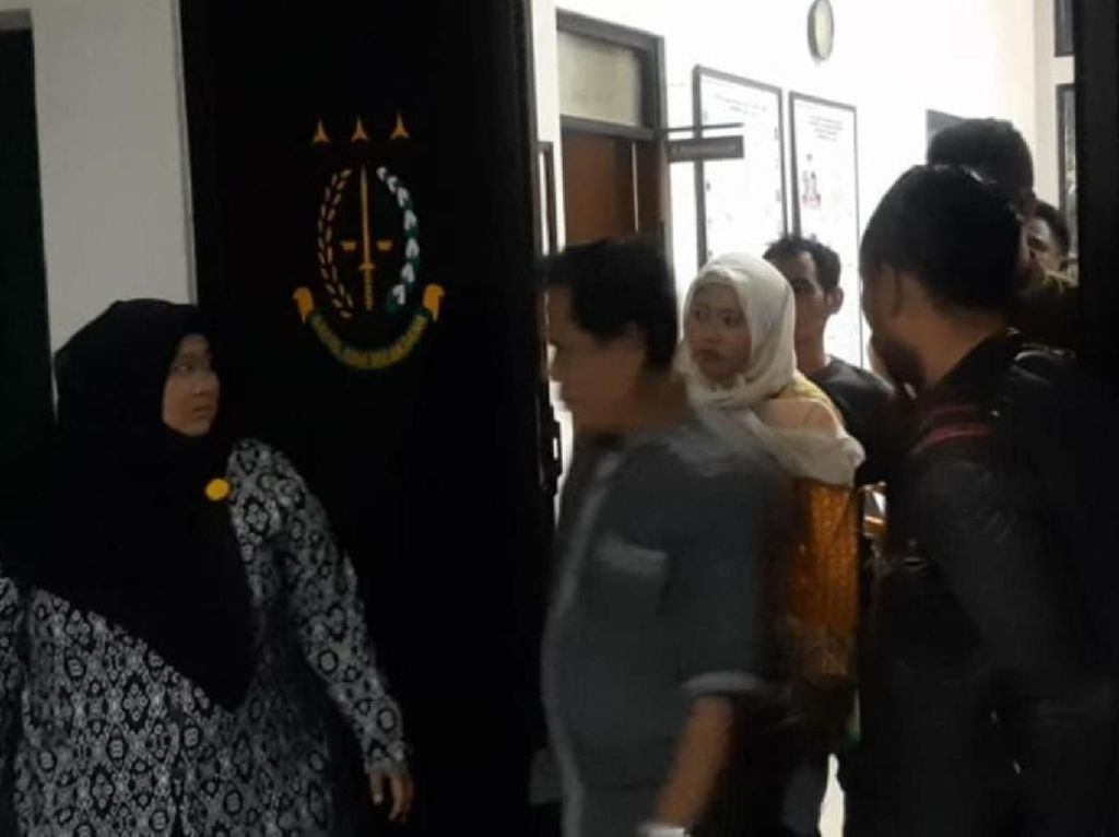 Rugikan Negara Rp 419 Juta, Ini Modus Kepsek di Cianjur Korupsi BSM