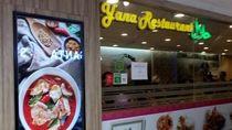 Belanja Sambil Kulineran Halal di Thailand