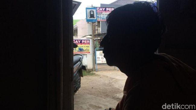Berita Kesaksian Eks Napi Lapas Cirebon dan Bandung Soal Penyimpangan Seks Minggu 21 Juli 2019