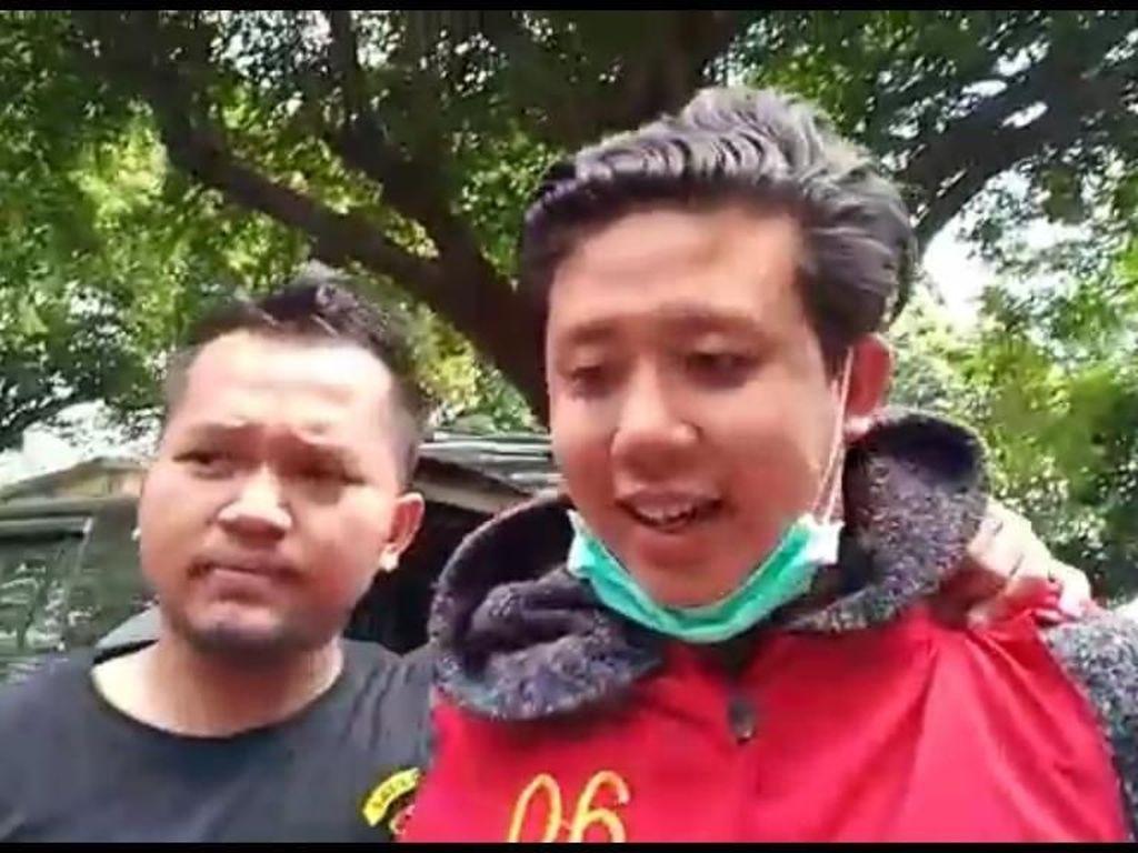 Pihak Pablo Kini Salahkan YouTube dalam Kasus Ikan Asin, Lo Kok?
