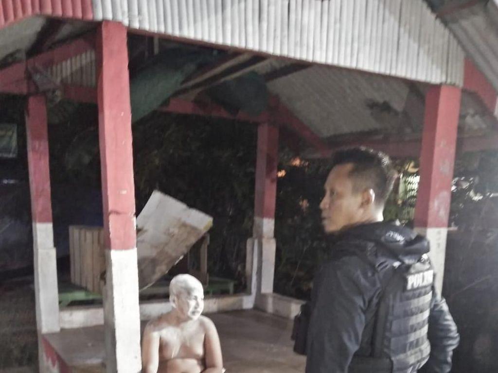 Bukan Cuma Bocah Tuyul Depok, Prank Youtubers Ini Berakhir Tragis