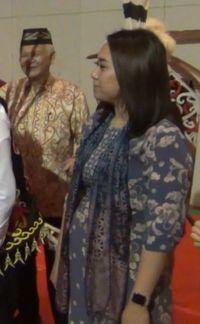 Puput Nastiti Devi