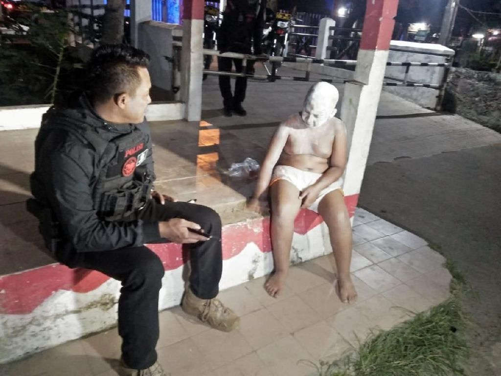 Polisi Ingatkan soal Prank YouTubers: Jangan Asal Apa Pun demi Konten!