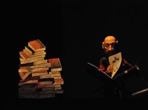 Dari Novel Termasyhur Don Quijote, Cerita Den Kisot Ditulis Lebih Indonesia