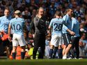 Manchester City Akhirnya Bisa Terbang ke China