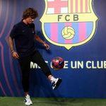 Barcelona: Soal Kekurangan 80 Juta Euro, Atletico Tak Punya Bukti