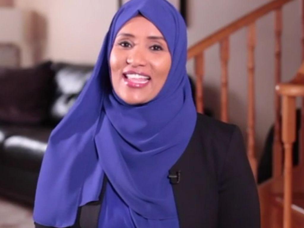 26 Orang Tewas dalam Serangan Hotel di Somalia