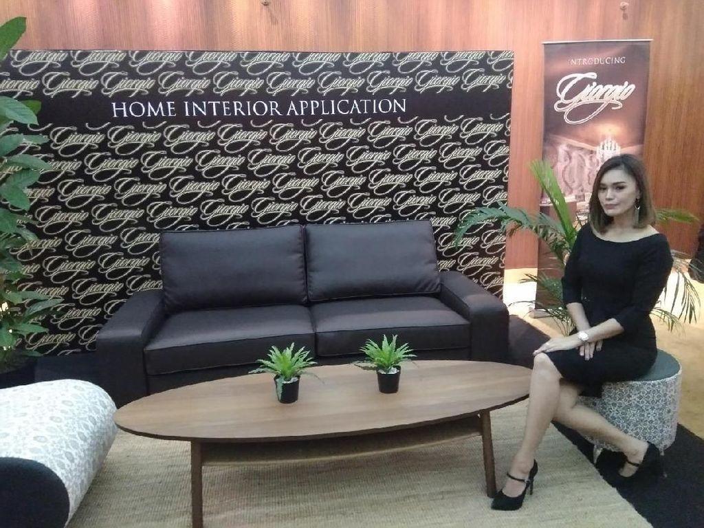 Setelah Mobil, MBtech Incar Pasar Home Interior