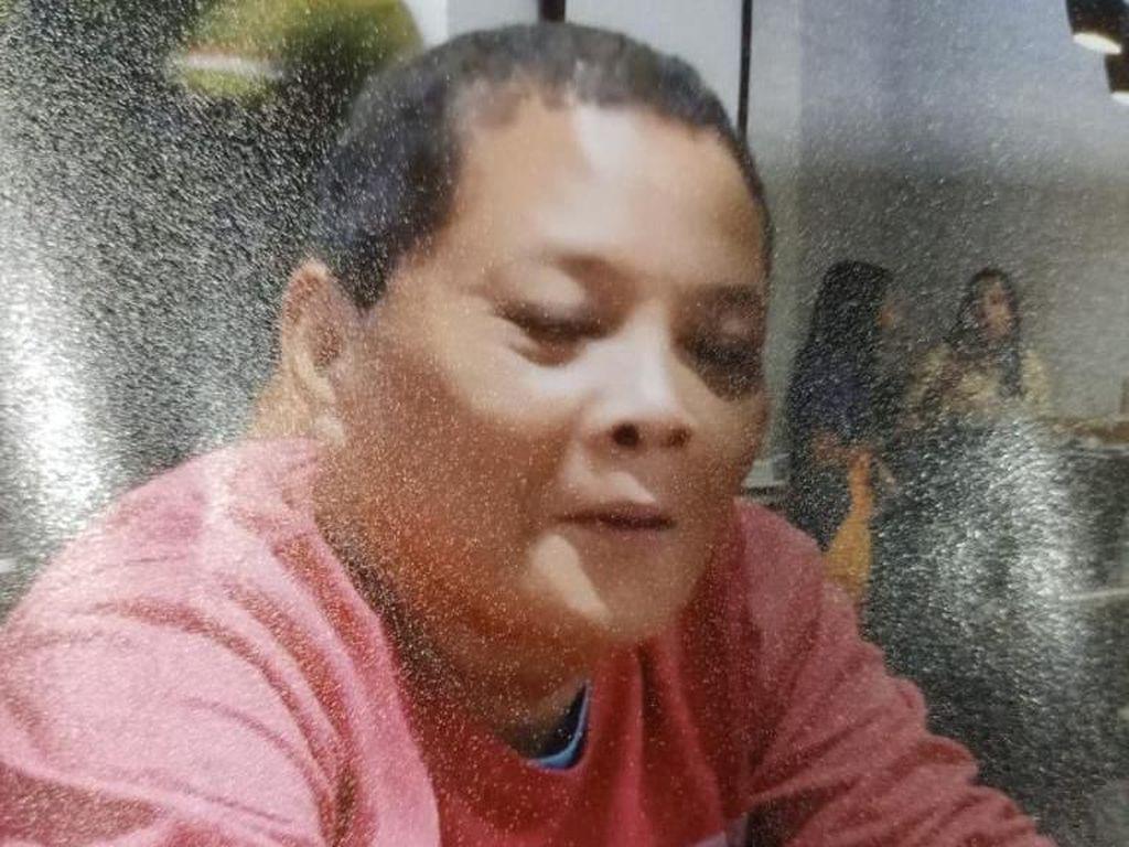 Dipaksa Nikah oleh Ortu, Wanita Paruh Baya di Bekasi Kabur dari Rumah
