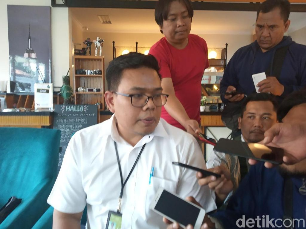 Dipakai Petani untuk Pompa Air, Gas 3 Kg di Ciayumajakuning Langka