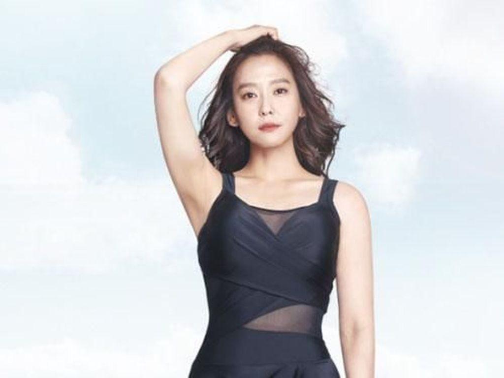 Sukses Turunkan BB 20 Kg, Penyanyi Korea Ungkap Perjuangan Dietnya