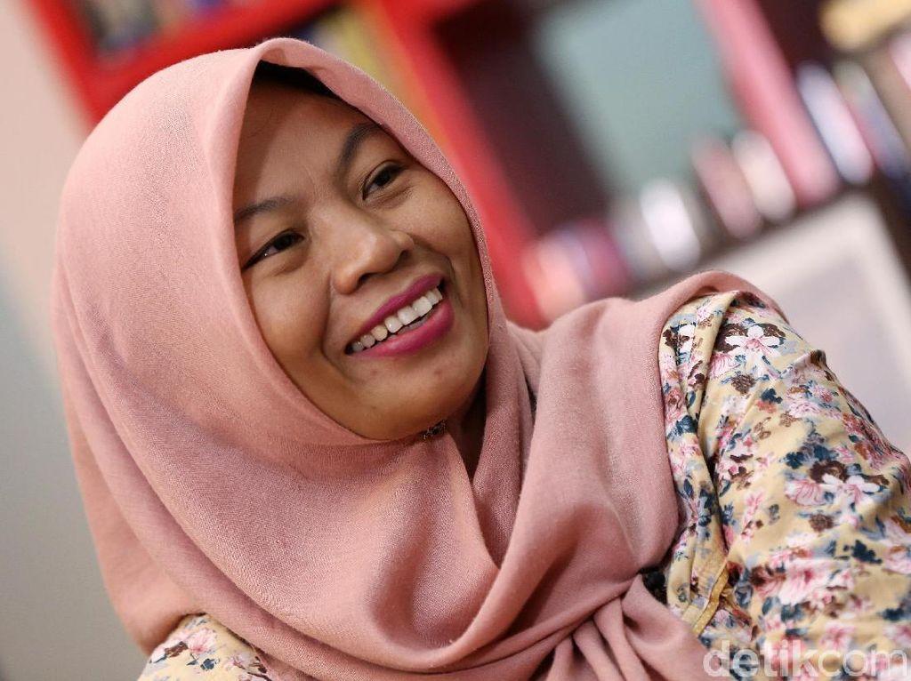 DPR Setujui Amnesti Baiq Nuril, Komnas Perempuan: Ini Peristiwa Langka