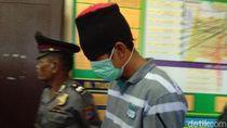 Keterlaluan! Ini Pengakuan Guru Honorer yang Remas Payudara Turis di Yogya