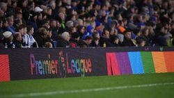 Mulai Musim Depan, Premier League Pakai Aturan Head-to-Head