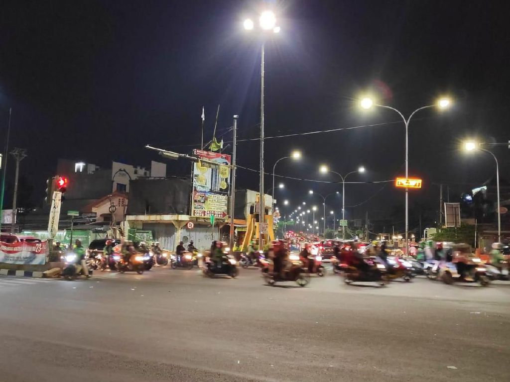 Ketua DPRD Depok Geli soal Rencana Wali Kota Bernyanyi