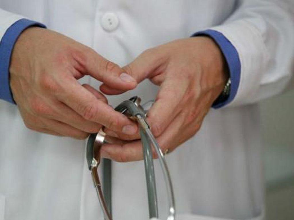 Ibnu Sina, Dokter Jenius yang Sembuhkan Pasien di Usia 18 Tahun