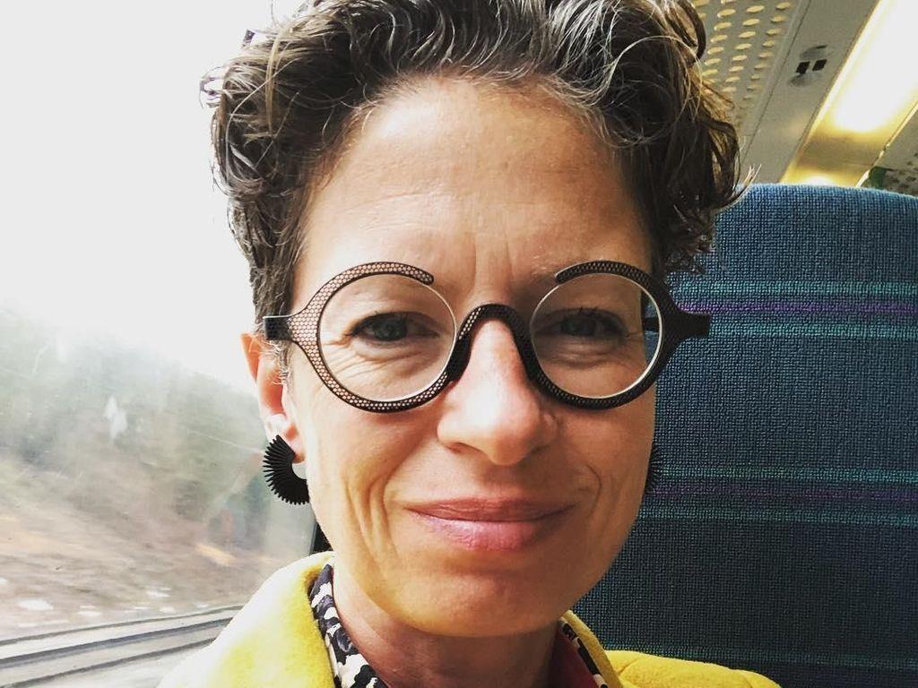 Kisah Dokter Bedah Kanker Payudara yang Terkena Kanker Payudara