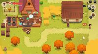 5 Game Berkebun Asyik ala Harvest Moon