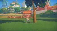 5 Game Pertanian Asyik ala Harvest Moon