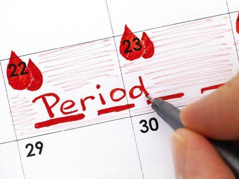 Cara Menghitung Kalender Masa Subur untuk Mencegah Kehamilan