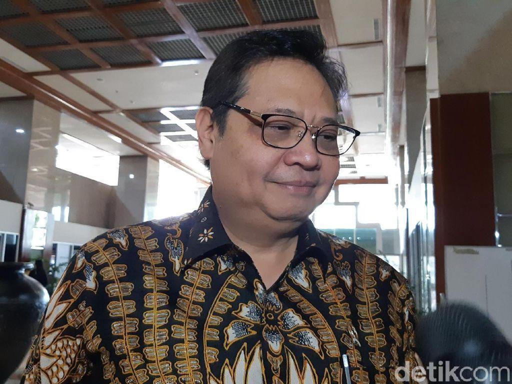 Cari Lokasi Baru, Perakit iPad Bidik Investasi di Indonesia