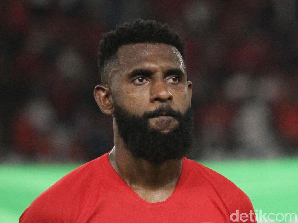 Yanto Basna: Indonesia Bisa Kok Bersaing di Kualifikasi Piala Dunia 2022